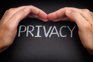 Huisartenpraktijk de Klop - privacyverklaring